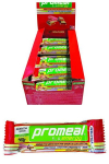 PROMEAL® ENERGY