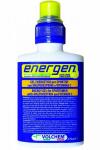 ENERGEN® 125 мл