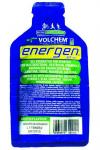 ENERGEN 30 мл