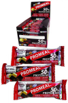 PROMEAL® PROTEIN 50% (30 г)