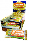 PROMEAL ENERGY CRUNCH