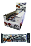 PROMEAL PROTEIN CRUNCH 60%