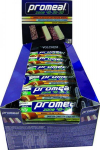 PROMEAL ZONE 40-30-30