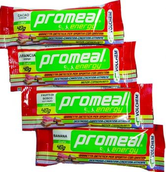 PromealEnergyMix